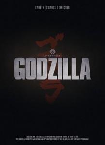 godzilla-teaser-poster2